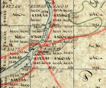 1838-oswego-roads-1838