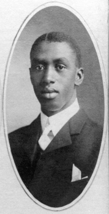 1903-smith-ferdinand