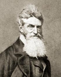 1859 john brown